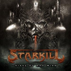 starkill_cover
