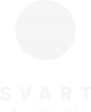 https://www.svartrecords.com/
