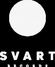 https://www.svartrecords.com/