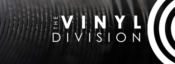 http://www.thevinyldivision.com/