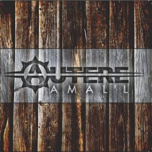 Autere_-_Amall_cover