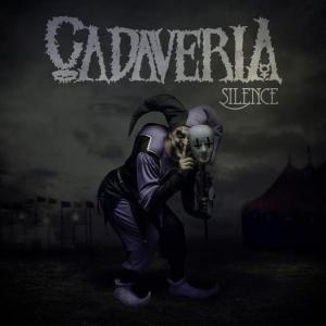 cadaveria_silence