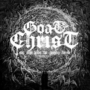 goatchrist-cover