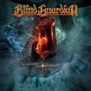 blind guardian_btrm