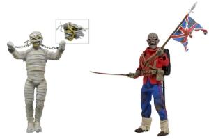 Maiden-figures