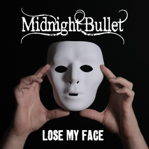 midnight_bullet-album_cover