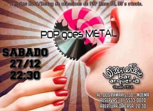 pop goes metal 20141227