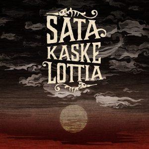 SK_album_cover