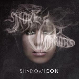 SHADOWICON_SmokeMirrors_cover