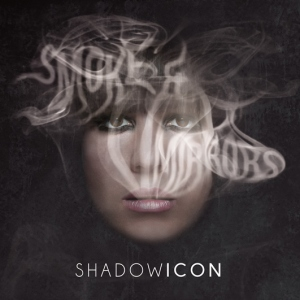SHADOWICON_SmokeMirrors_cover