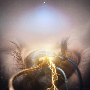 the agonist_eye of providence