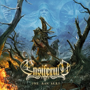 ensiferum_one man army