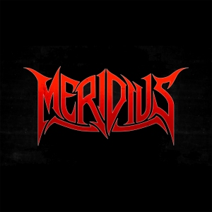 meridius-cover-small2