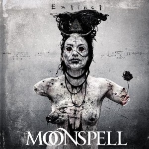 moonspell_extinct