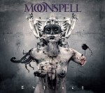 moonspell_extinct02