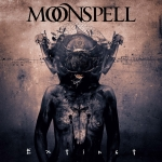 moonspell_extinct03