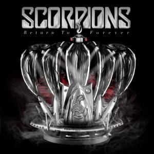 scorpions_return to forever