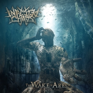 infected chaos_the wake of ares