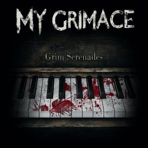 My_Grimace_-_Grim_Serenades_Coverart