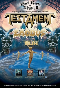 Testament-Exodus-2015