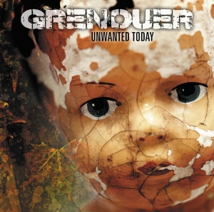 5.Unwanted_Today.Album_cover
