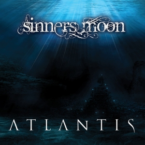 Atlantis_Cover
