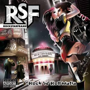 RSF_RNR Mafia