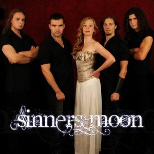 sm_band_promo
