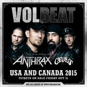 volbeat_na2015