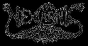 3540353203_logo