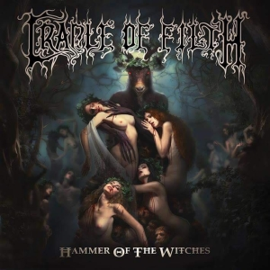 CoF_Hammer of the Witches