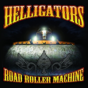 copertina_road_roller_machine