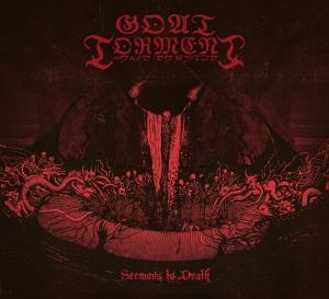 GT_sermons_to_death_HD