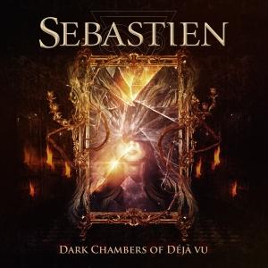sebastien-cover-final