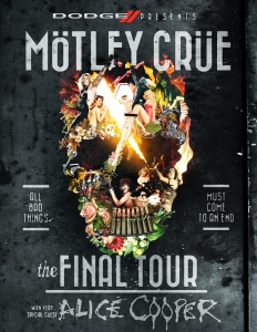 Motley Crue_The Final Tour