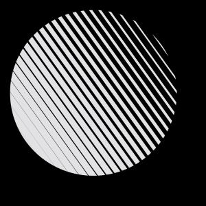 Nocturnal Escape - logo