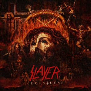 Slayer_Repentless