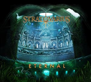 Stratovarius_Eternal