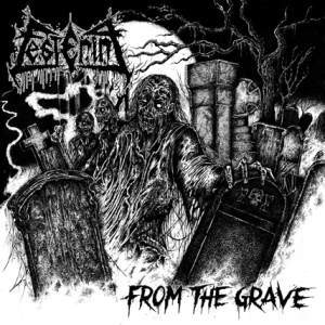 Festering-FrontCover_small