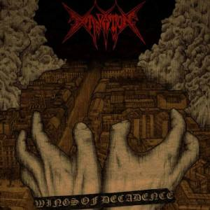 extirpation_wings of decadence