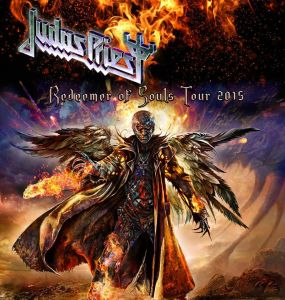 Judas-Priest-Redeemer-of-Souls-Tour-2015