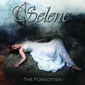 Selene - The Forgotten