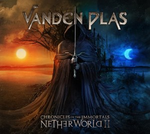 vanden plas_chronicles of the immortals netherworld 2