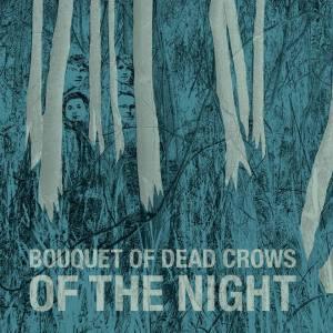 bodc_of the night