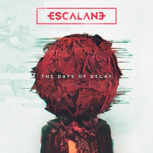 escalane_days-of-decay_640