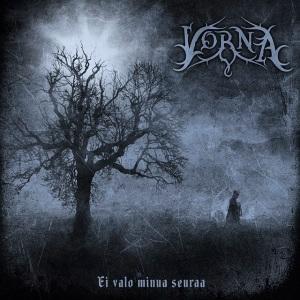 vorna_cover640