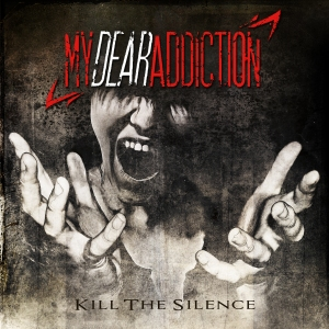 MDA-Kill_The_Silence-albumcover