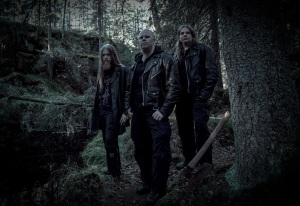 Wolfhorde_-_Promopic