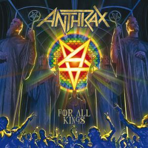 anthrax_for all kings
