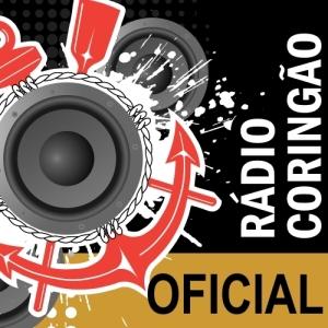 Radio Coringao